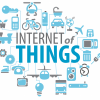 Internet-of-Things-Needs-IPv6-566×500