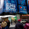 super bowl reklamy commercials pepsi 2014