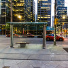 Bus_Stop_Financial_District_Toronto_May_2012